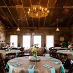 three-points-ranch-rustic-wedding