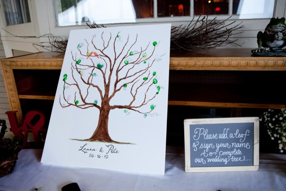 thumbprint-wedding-guestbook