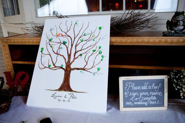thumbprint-wedding-guestbook
