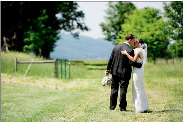 vermont-rustic-wedding
