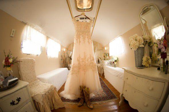 vintage-bridesmaid-dresses