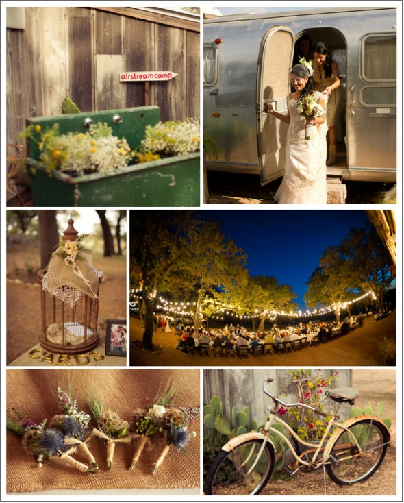 vintage-texas-wedding
