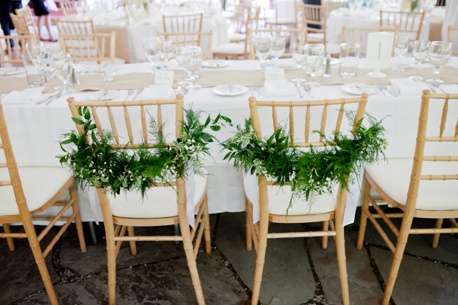 Interesting Wedding Table And Chair Decorations Images Decors Dievoon