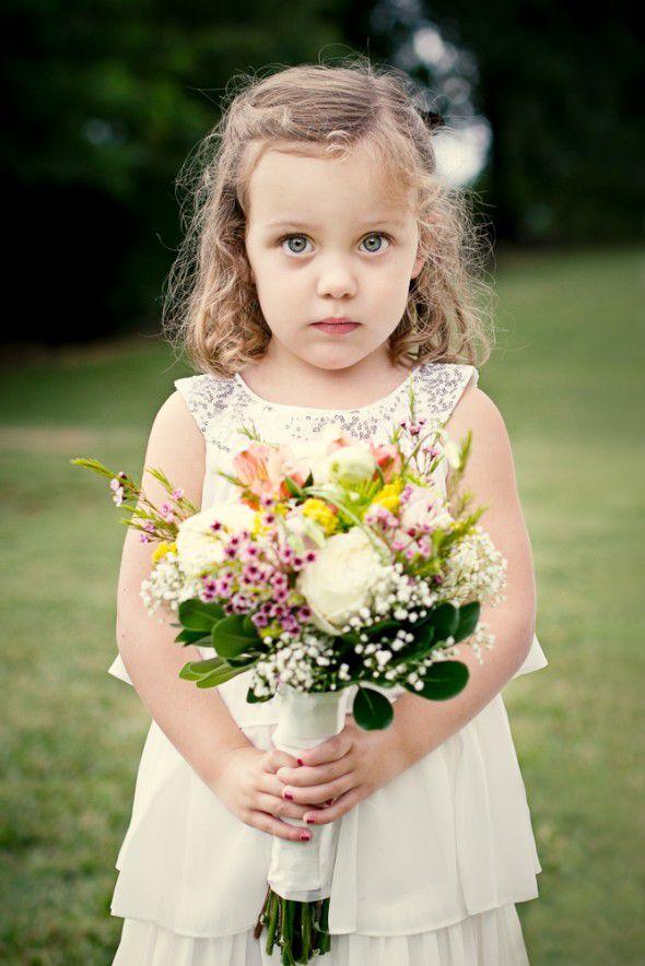 wildflower-rustic-wedding-bouquet