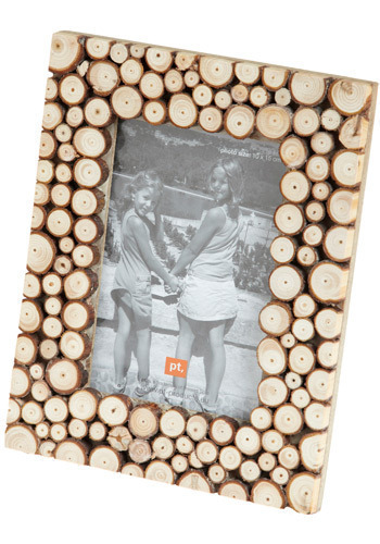 wood-knot-picture-frame
