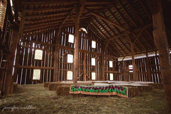 barn-wedding-on-virginia-farm