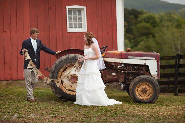 va-barn-wedding