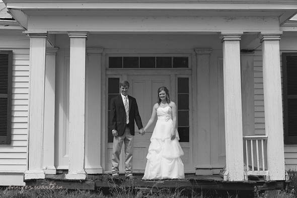 virginia-farm-wedding