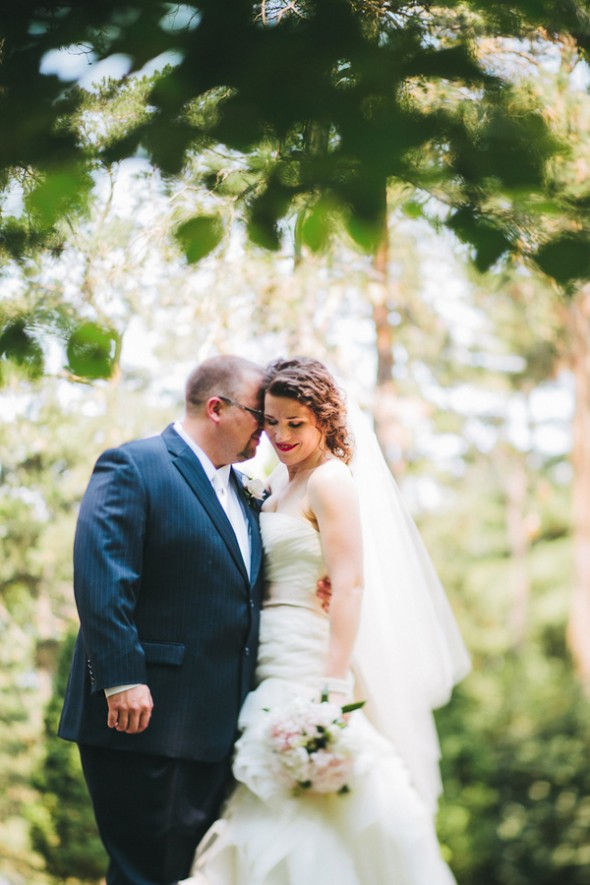 Wedding Dresses In St. Cloud Minnesota 43