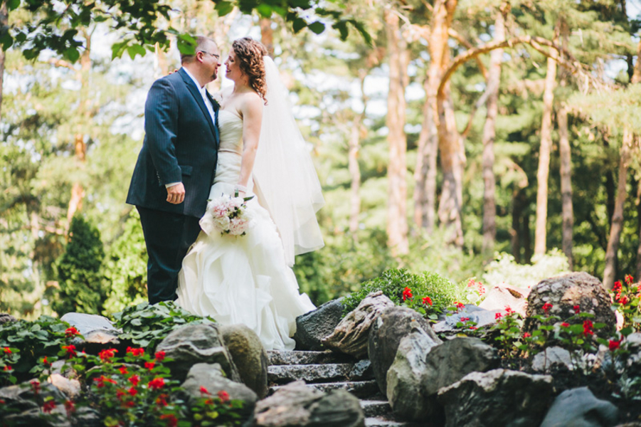 Wedding Dresses In St. Cloud Minnesota 42
