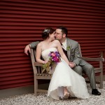 MD Rustic Country Wedding