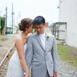 sweet-country-wedding-couple