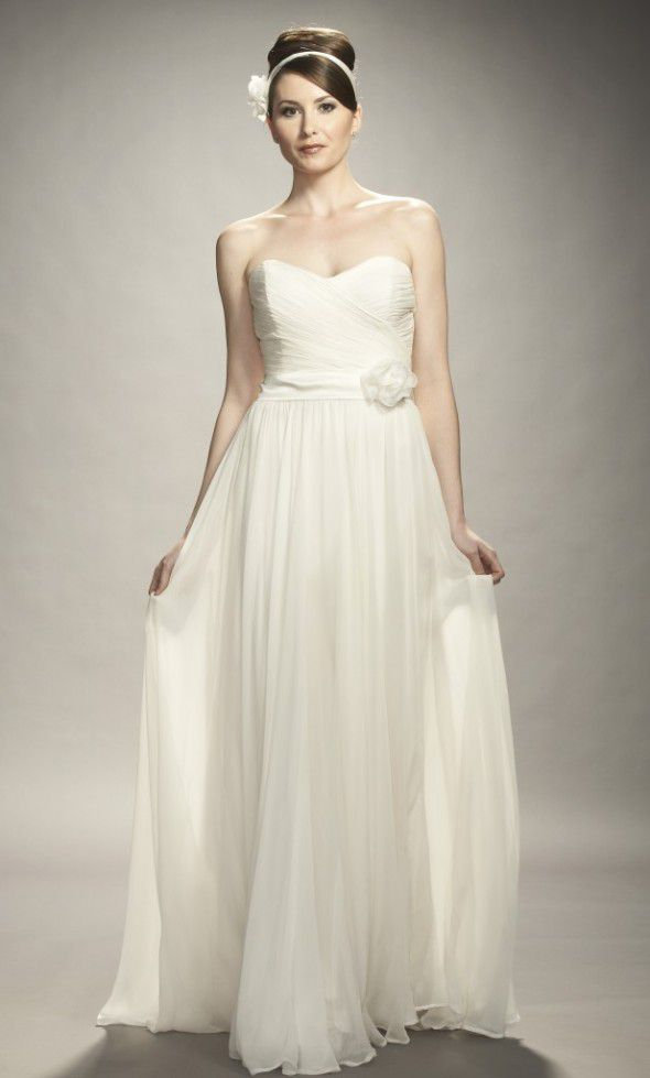 JESSICA-FONTAINE-RUCHA-Gown