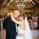 United Kingdom Country Wedding