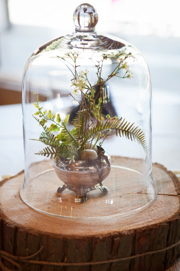 wedding-terrarium-centerpiece