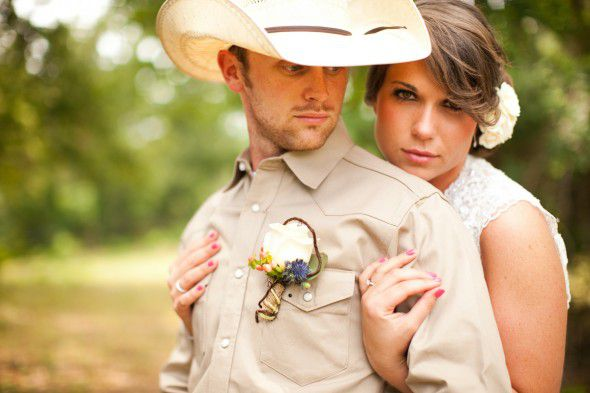 texas-ranch-style-wedding