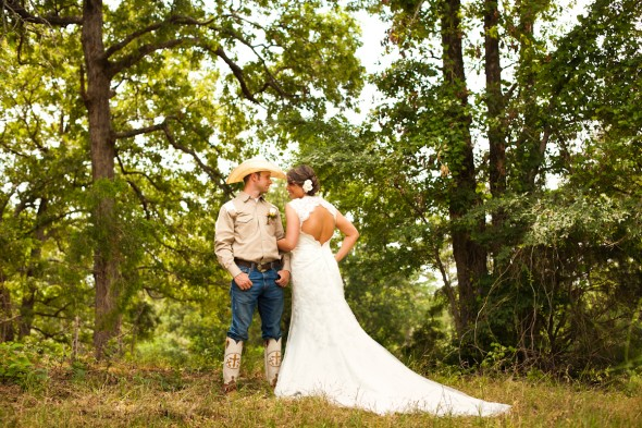 texas-ranch-wedding