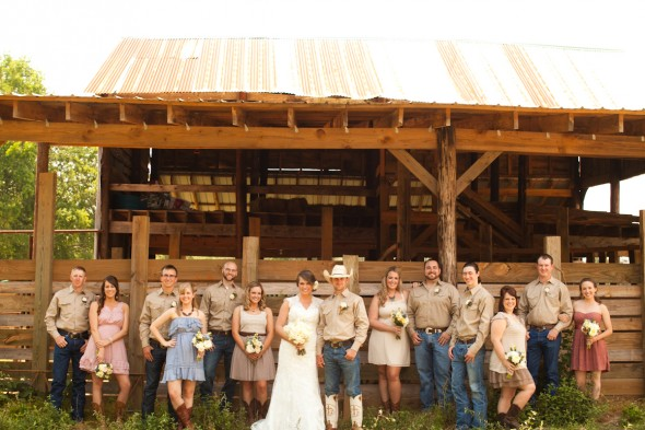east-texas-ranch-wedding