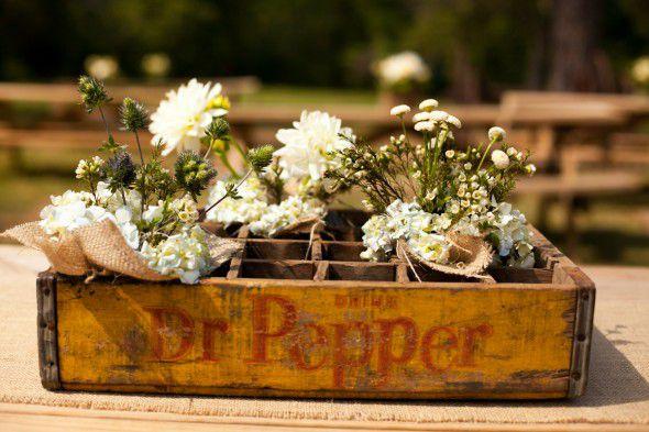 ranch-wedding-flowers