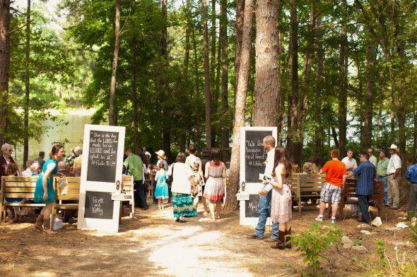 outdoor-ranch-wedding-in-texas