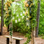 birch-wedding-ceremony-decor