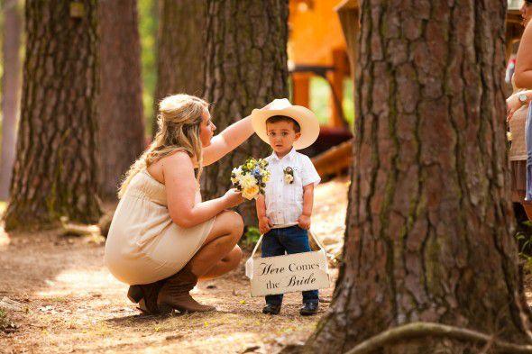 rustic-ranch-wedding-in-texas