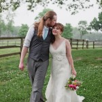country-farm-rustic-wedding