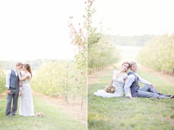 indiana-vineyard-wedding