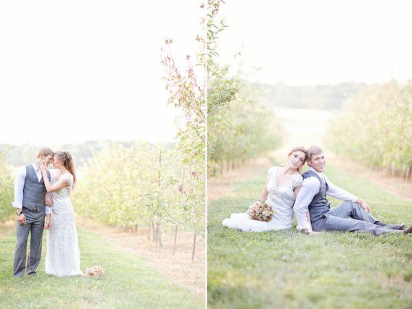 indiana-vineyard-wedding