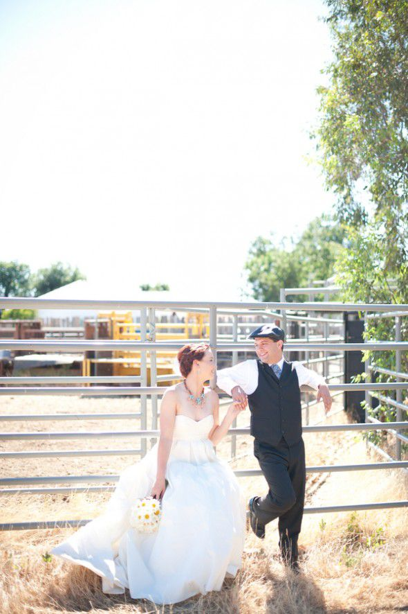 ranch-wedding-in-california