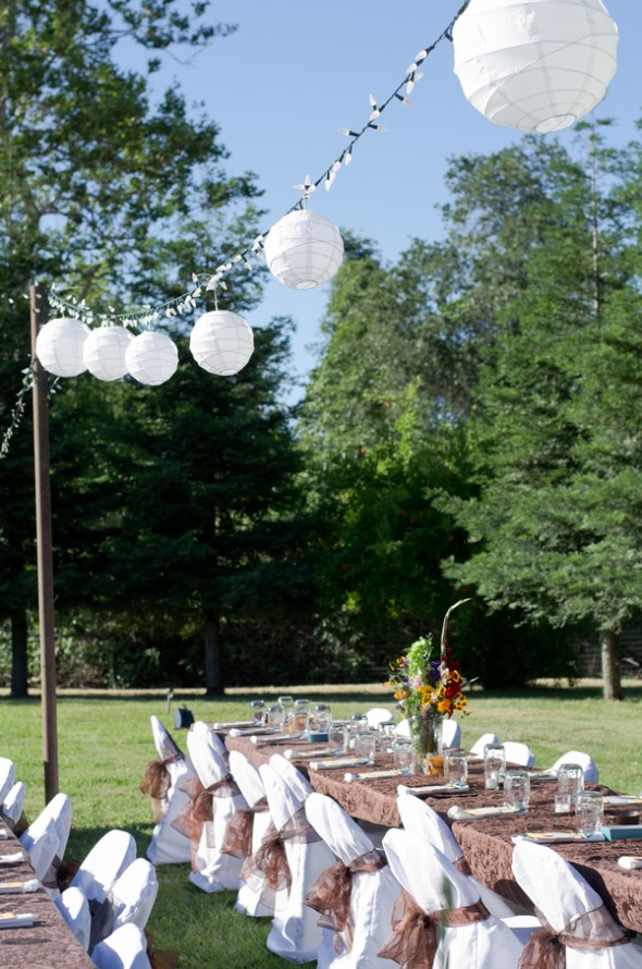 ranch-wedding-reception