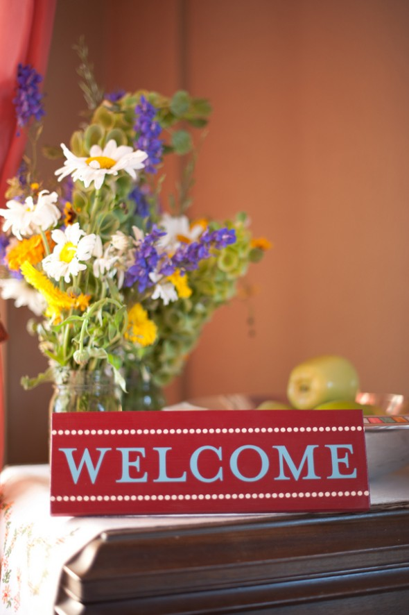 wedding-welcome-sign