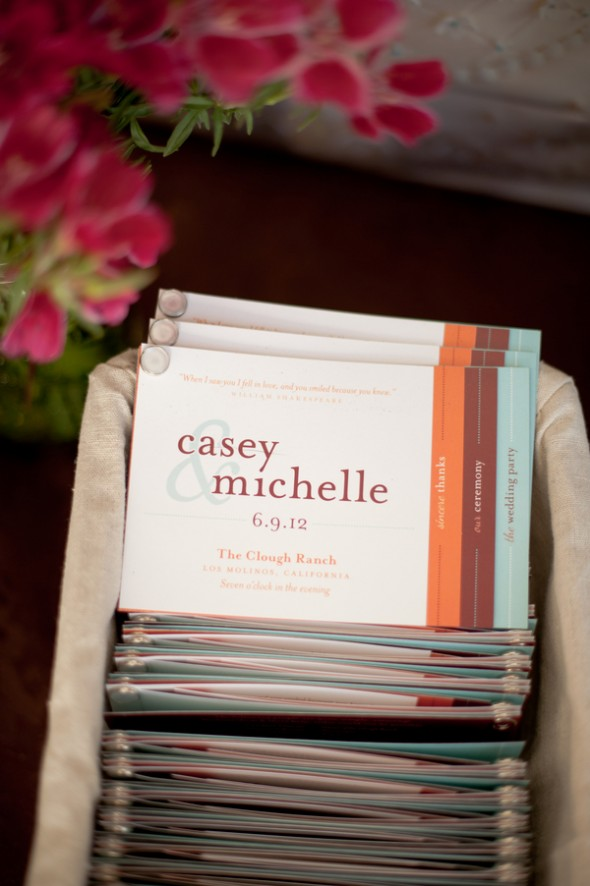 personalized-wedding-napkins