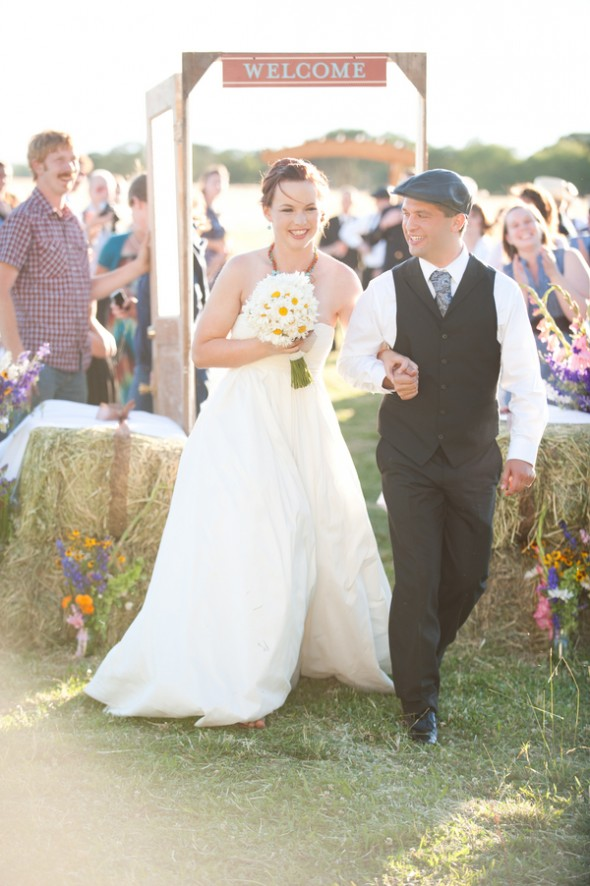country-ranch-wedding