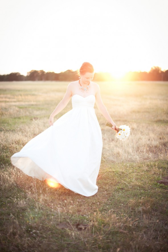 elegant-country-bride