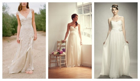 country-glamous-wedding-gowns