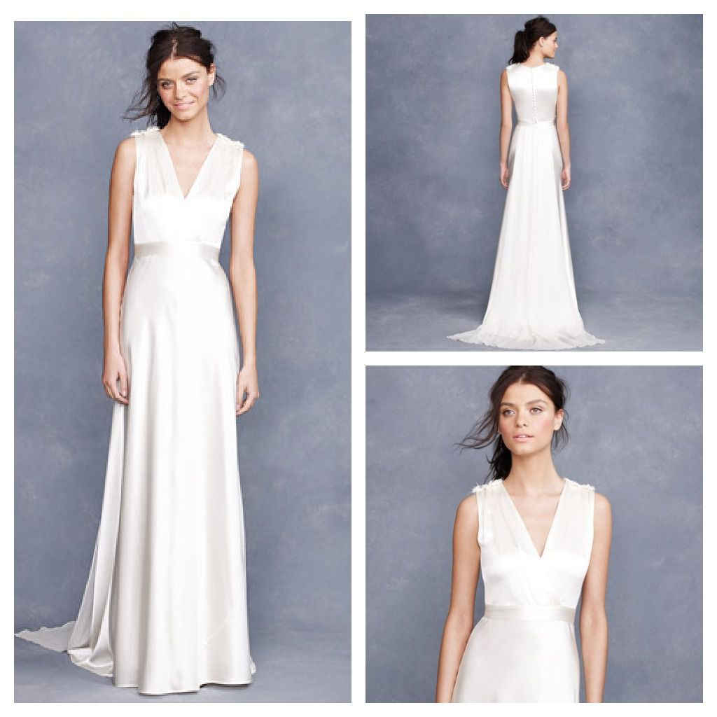 jcrew-rosabelle-gown