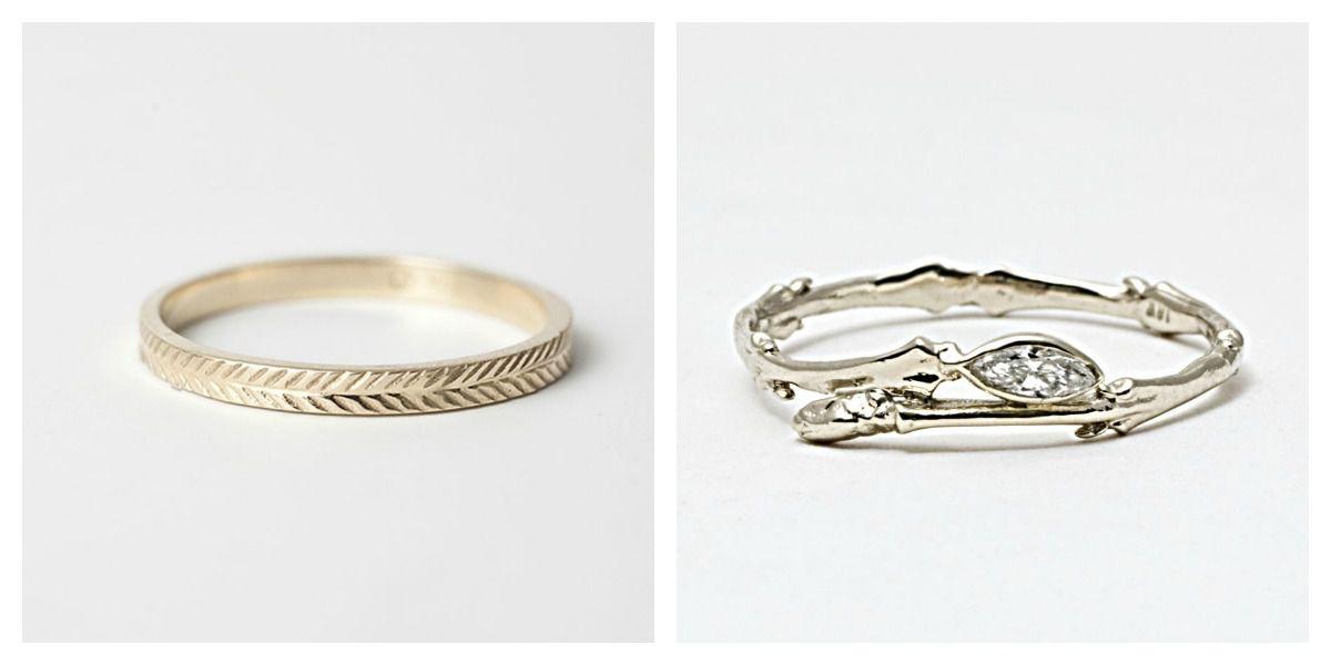 rustic-wedding-rings