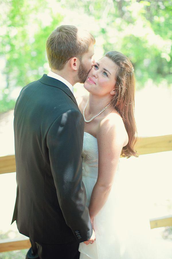 elegant-rustic-wedding