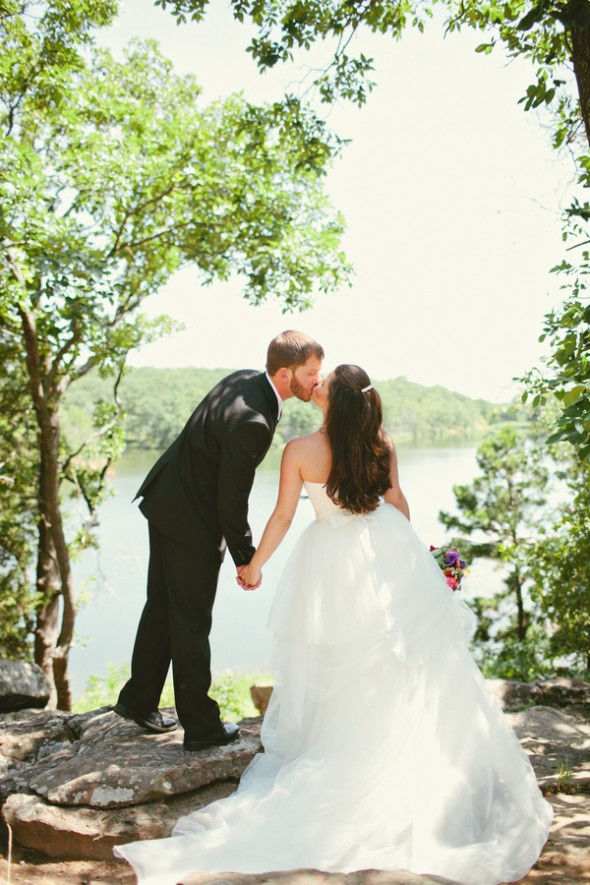 lakeside-oklahoma-wedding