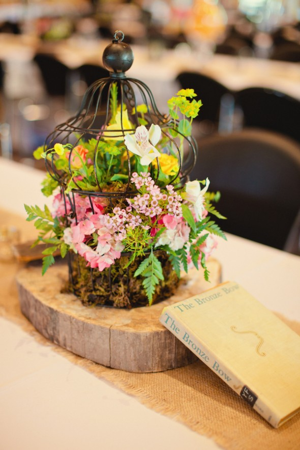 birdcage-wedding-centerpiece