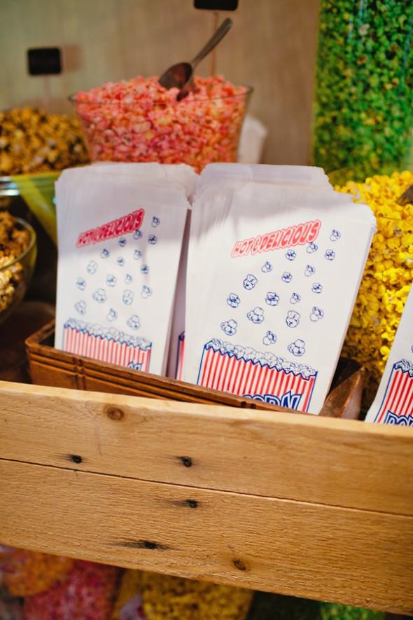 popcorn-wedding-dessert