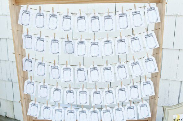 mason-jar-wedding-stationary