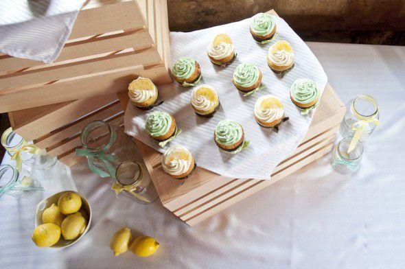 lemon-and-lime-cupcakes