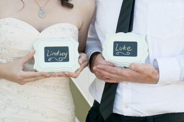 chalkboard-wedding-signs