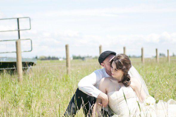 farm-wedding-in-canada