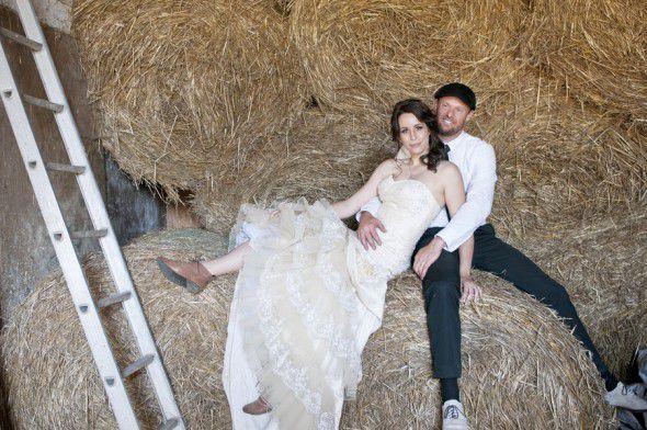 farm-wedding-inspiration