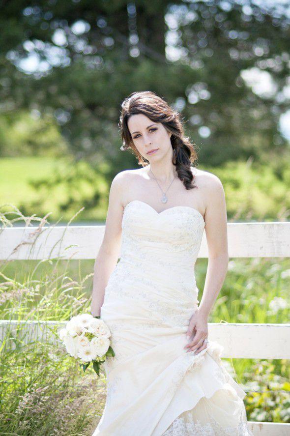 farm-chic-bride