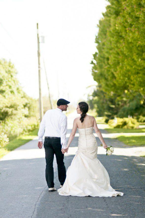 canada-farm-wedding