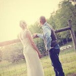 michigan-country-farm-wedding